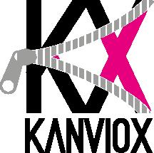 Kanviox