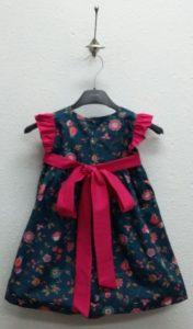 vestido_nina